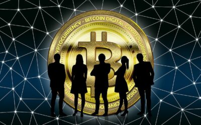 Tiempo de Inversión Crypto, con Raúl López y Coinmotion. Mercado y Ether