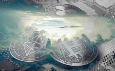 Hacienda: Decálogo para el inversor en Cripto