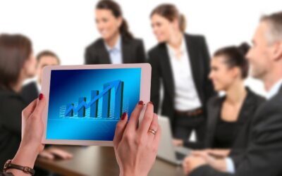 El capital humano, en el centro de la rentabilidad sostenible