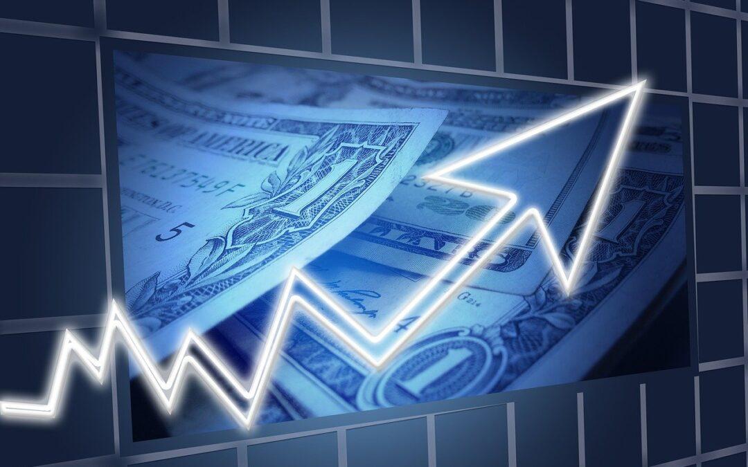Aumento de la inflación en Estados Unidos: otro catalizador para el mercado procíclico