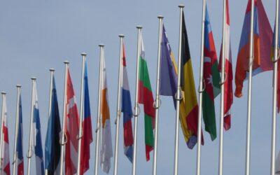 Eurozona: vacunas y planes de recuperación