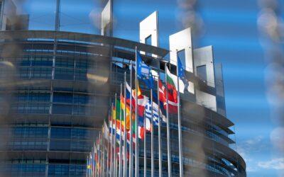 Eurozona: La recuperación económica realmente empezará en este segundo trimestre