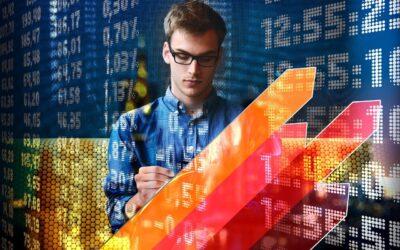 Por qué no hay que tratar de identificar el techo del mercado