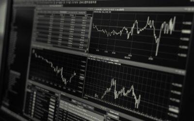 Cuidado con la segunda oleada de ventas de Treasuries