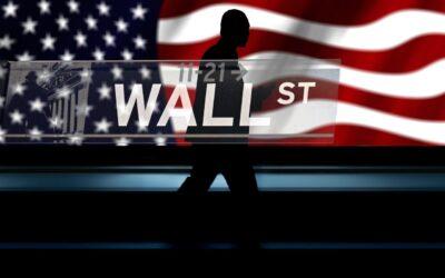 El tapering vuelve a la agenda de la Fed