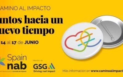 Evolución, retos y oportunidades de la Inversión de Impacto, con Juan Bernal y J.L. Ruiz de Munain