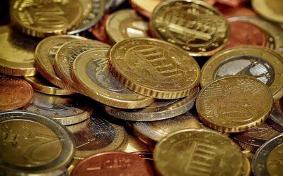 El Oro y la inflación