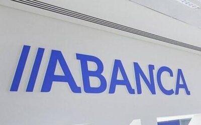 Abanca lanza su tercer fondo de inversión responsable para gestión discrecional