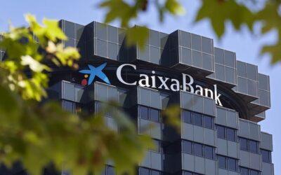 CaixaBank se adhiere a la Alianza para la Contabilidad del Carbono en la Industria Financiera
