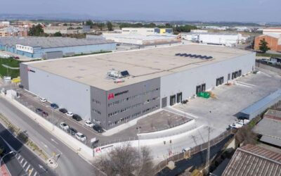 Aberdeen Standard Investments aumenta su inversión en logística urbana