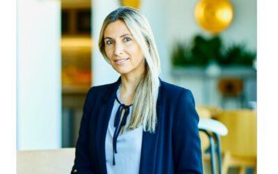 Isca Noguera ficha como Directora de Wealth Planning y Asesoría Jurídica de Beka Values