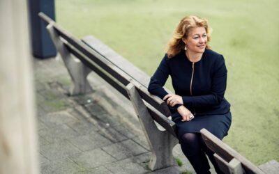 Masja Zandbergen, Directora de Integración de Criterios ASG de Robeco, explica las salvedades y retos que pueden hacer que los inversores tropiecen en su intento por descarbonizar carteras