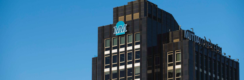 Mutua Madrileña compra el 40% de Orienta Capital
