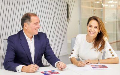 "Schiller International University e IBM se unen para impulsar la formación en ""Business Technology"""