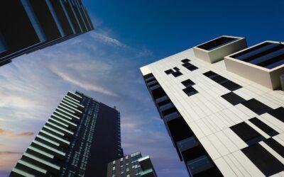 La inversión inmobiliaria en España se acelera
