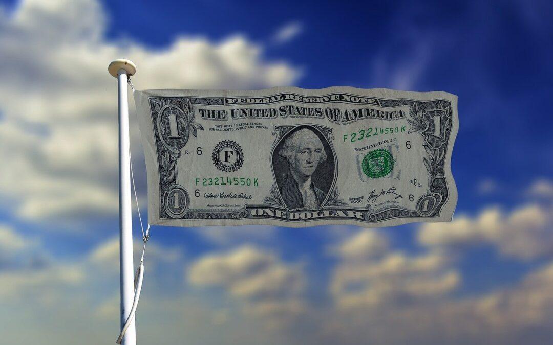 Techo de deuda de EE.UU.: se acerca la fecha límite, ¿qué sucederá?