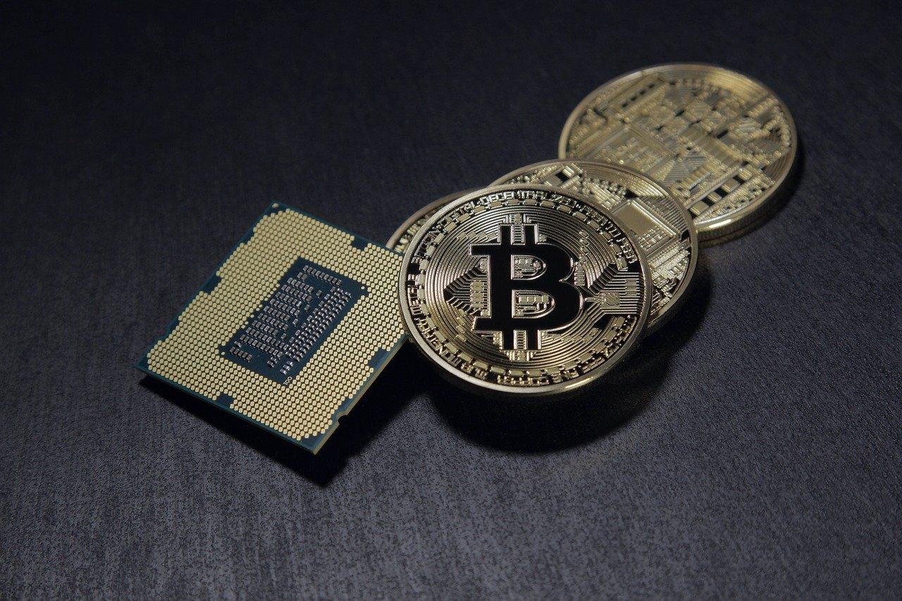 Tesla volverá a aceptar el bitcoin