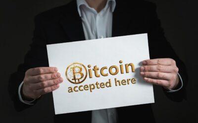 Amazon desmiente que vaya a utilizar el bitcoin como medio de pago