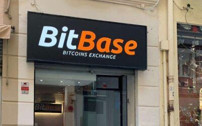 BitBase lanza su propio token