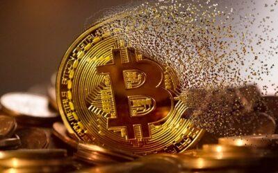 Bitcoin: ¿innovación tecnológica o simples expectativas?