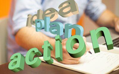 Reinventando la economía: 5 claves para que tu empresa se convierta en un negocio sostenible