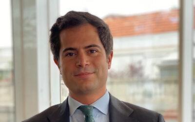 Carlos Núñez se incorpora a Banca March como banquero privado