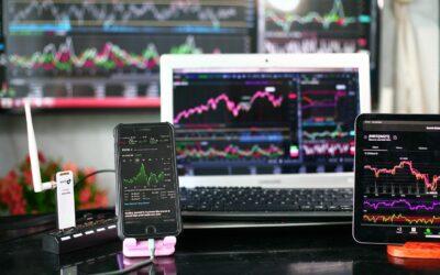 Los 5 #trendingtopics de inversión para 2021