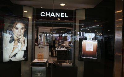 El sector del lujo y la recuperación del crecimiento. El poder de la marca
