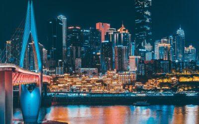 UBS China Allocation Opportunity (USD) supera los tres mil millones de dólares en activos bajo gestión