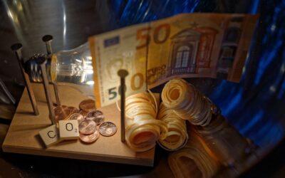Tikehau Capital lanza un fondo de impacto centrado en crédito 'high yield'