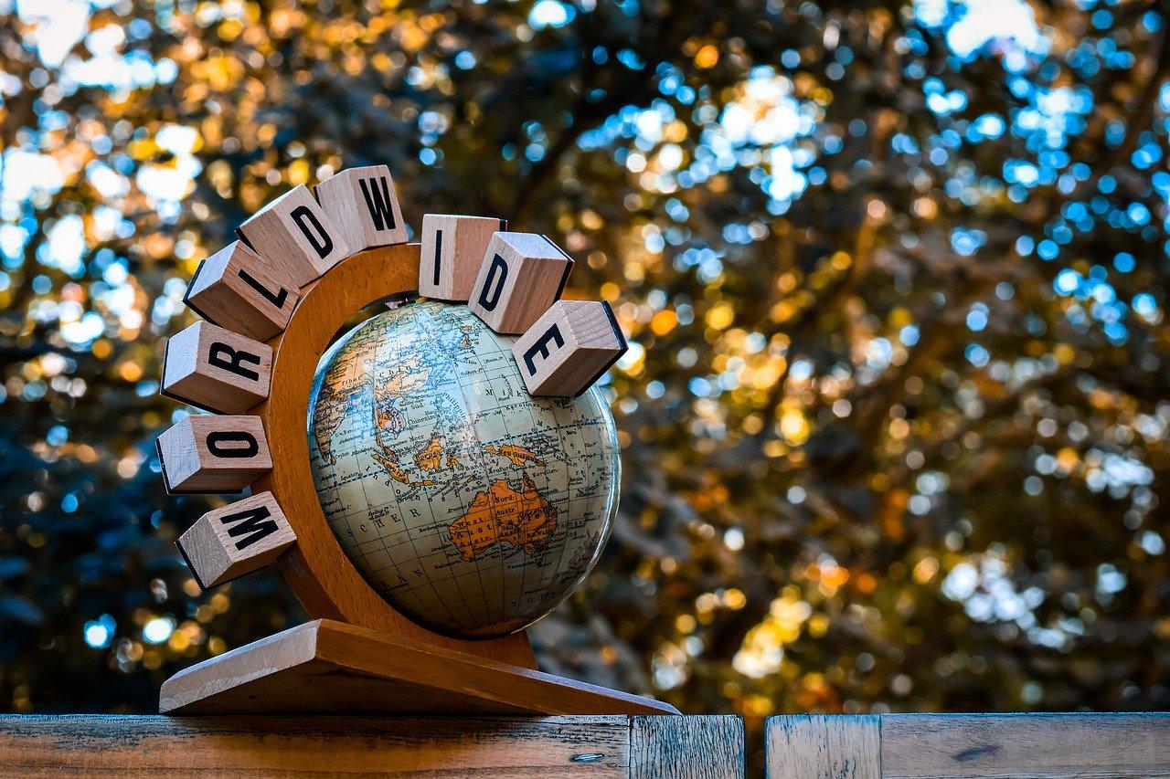 Capital Group se une al Pacto Mundial