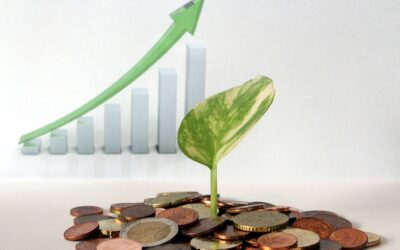 Finanzas sostenibles. Bruselas presenta su nueva estrategia