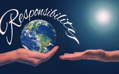 La incorporación de criterios ASG en la deuda soberana contribuye a garantizar la estabilidad  económica y social de los países
