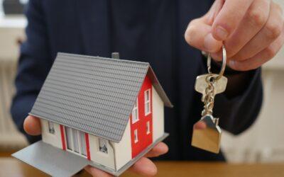 ¿Por qué ahora puede ser un buen momento para cambiar la hipoteca de entidad bancaria?