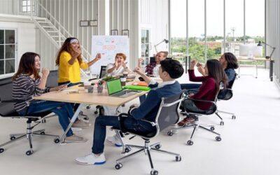 IEBS lanza once programas ante las nuevas necesidades del mercado laboral