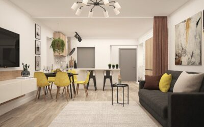 Xior opa la socimi Student Properties Spain