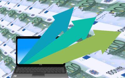 Bonos vinculados a la sostenibilidad: El nuevo jugador verde del mercado