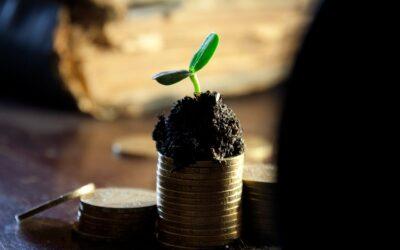 El Covid-19 intensifica el enfoque ESG