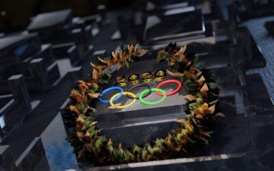 Juegos Olímpicos de Tokio: Oportunidades de inversión