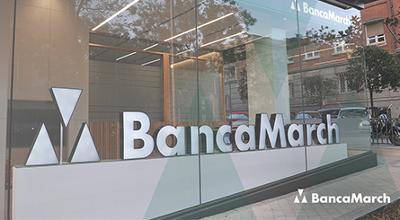 consejo de administración de Banca March