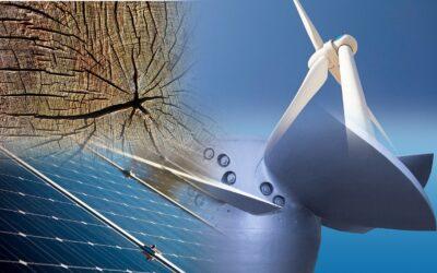 La emisión de bonos sostenibles (GSS) en España crece un 70% hasta junio