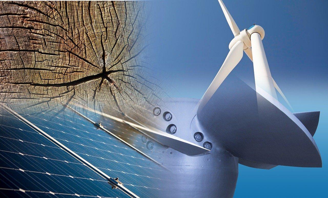 emisión de bonos sostenibles