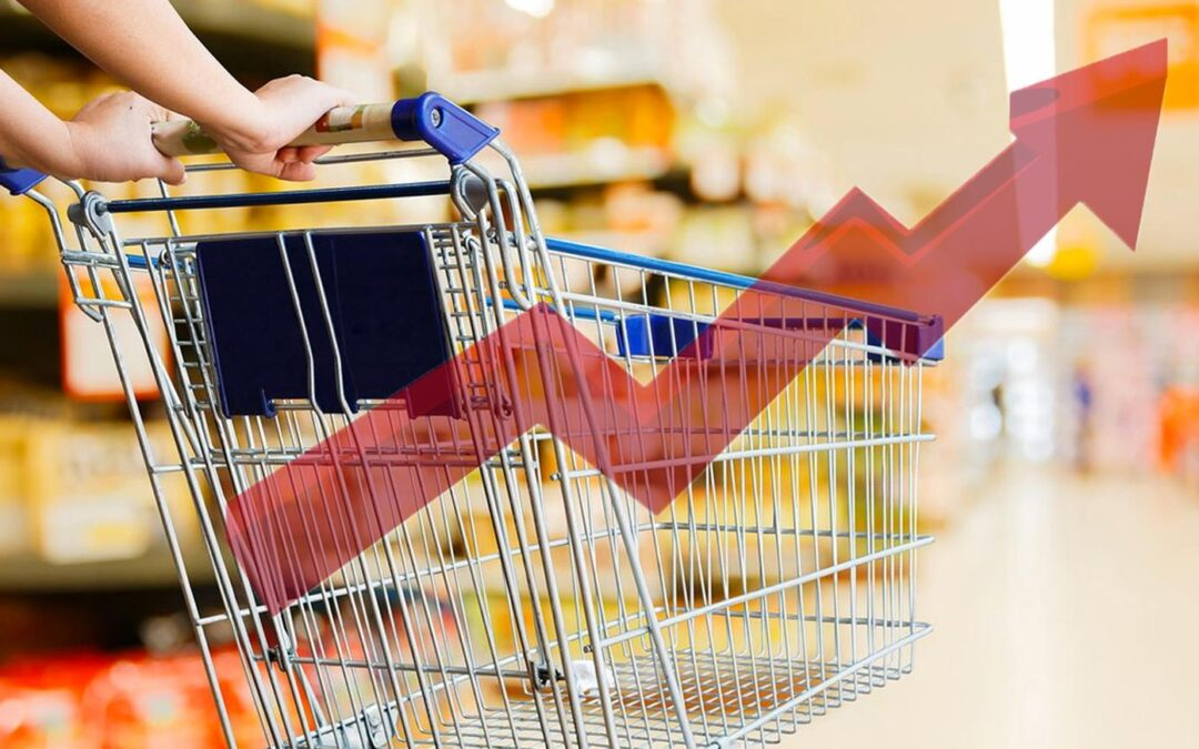 El debate sobre la inflación. Renta Fija, variable y alternativos