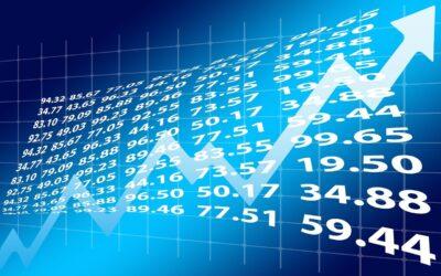 ¿Qué debes saber antes de operar con el Dow Jones?