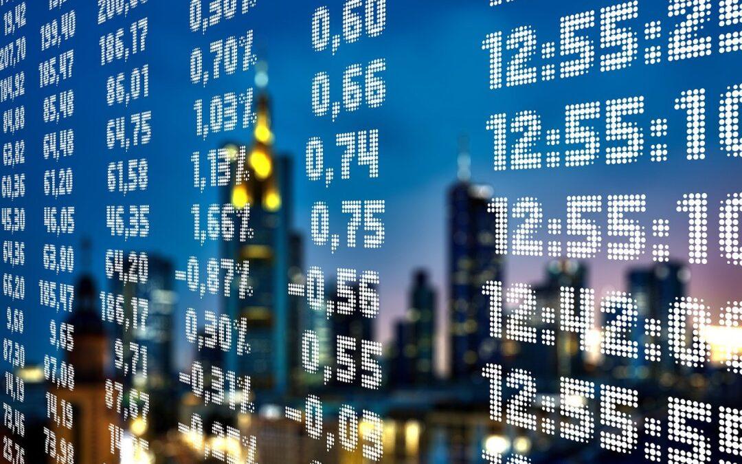 Más volatilidad y oportunidades por valoración en sectores cíclicos, financiero y deuda High Yield