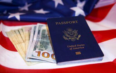 Estados Unidos: ¿se está recalentando la economía?
