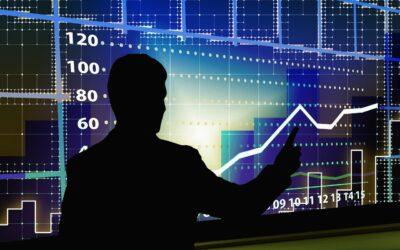 """Ibex-35: Sentimiento """"fuertemente alcista"""" para los inversores europeos"""