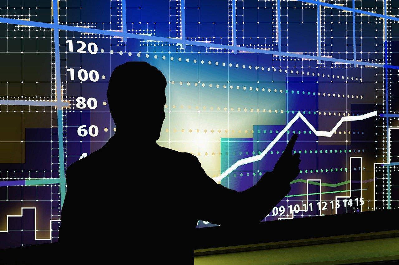 inversores europeos
