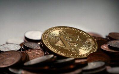 Ray Dalio recuerda la crisis de los tulipanes para referirse al Bitcoin