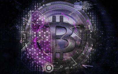Ranking de los principales bancos que invierten en cripto y Blockchain